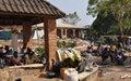 Centrafrique : la situation se détériore et le chaos menace, selon l'ONU