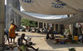 L'insécurité entrave les efforts de l'ONU auprès de 2,2 millions de déplacés en RCA