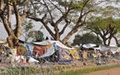 Centrafrique : le Conseil des droits de l'homme réclame l'arrêt immédiat des violences