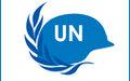 Centrafrique : le Conseil de sécurité décide de créer une mission de maintien de la paix