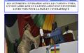 SOMMAIRE DU BINUCA INFOS N°18, spécial Journée Internationale de la Paix, 21 septembre 2011
