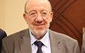 Déclaration de l'envoyé spécial du Secrétaire général de la Francophonie sur la situation en RCA