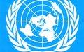 Centrafrique : un Américain et un Béninois nommés Représentant spéciaux adjoints