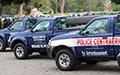 Consolidation de la paix : des véhicules de l'ONU aux forces de sécurité et de défense de la RCA