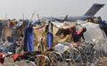 Centrafrique : le Conseil de sécurité autorise une opération de l'Union européenne