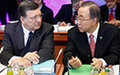 Centrafrique : il faut des renforts tout de suite, selon Ban Ki-moon