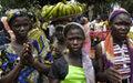 Centrafrique : le Conseil de sécurité appelé à renforcer la lutte contre l'impunité