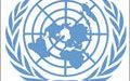 Le Représentant spécial s'inquiète de l'insécurité persistante à Bangui