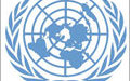 Droits de l'homme : l'Experte indépendante en visite en RCA
