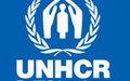 Visite du Haut-Commissaire des Nations Unies pour les réfugiés en République centrafricaine