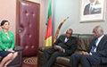 Cameroun : l'ONU réitère son soutien au Gouvernement dans la gestion de la crise centrafricaine